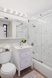 Hemnes Bathroom Vanity by O U0027verlays Anne Kit On The Ikea Hemnes Vanity As Soon In New York