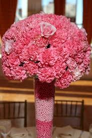 Wedding Flowers Table Decorations The 25 Best Carnation Centerpieces Ideas On Pinterest Carnation