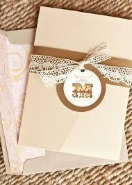 idee original pour mariage faire part mariage original en 80 idées splendides pour vous