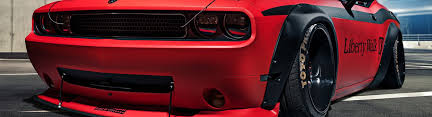 2010 dodge charger sxt upgrades 2010 dodge challenger accessories parts at carid com
