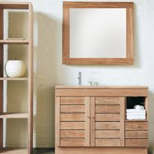 Harmony House Furniture 20 Teak Furniture That Should Exist In Your Home Ward Log Homes
