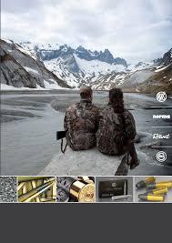 rws norma ammunition catalog de 2013 documents