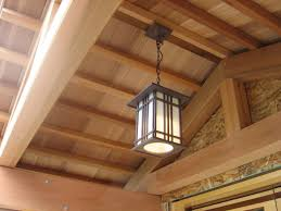 timber frame great room lighting final touches issaquah cedar lumber
