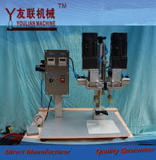 china yl 450 tabletop pneumatic universal type and spray head type