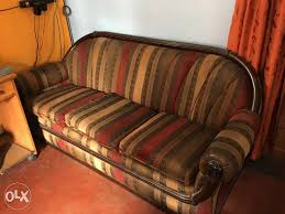 want to sell my sofa i want to sell my sofa set 6 show only image i want to sell my 5
