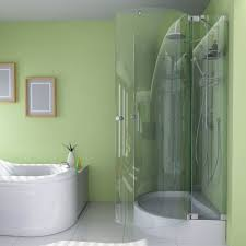 Bathroom Renovation Ideas Colors Best 10 Bathroom Ideas Photo Gallery Ideas On Pinterest Crate