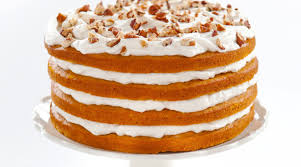 American Test Kitchen Recipes by Maple Pumpkin Stack Cake The Splendid Table