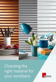 61 best diy window blinds images on pinterest window blinds
