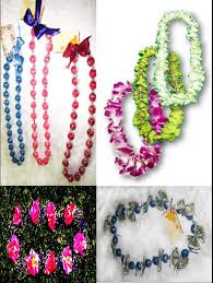 candy leis wedding flowers san diego orange county and temecula by temecula