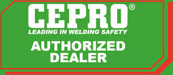 Cepro Welding Curtains Inwesa Leading In Welding Safety