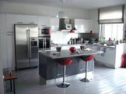 modele de cuisine moderne americaine modele cuisine americaine model de newsindo co