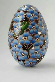 2418 best pysanky and other eggs images on egg