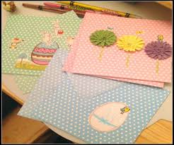 religious christmas craft ideas for preschoolers preschooler