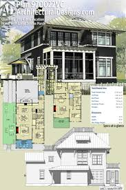 25 best architectural design house plans ideas on pinterest