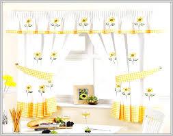 sunflower kitchen ideas sunflower kitchen curtains curtains ideas