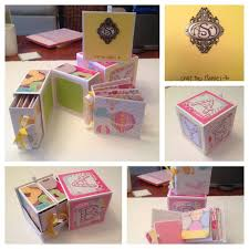 Small Scrapbook Album 36 Best Count The Happies U003c3 Images On Pinterest Count Mini