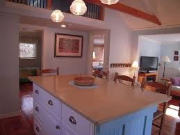 on family friendly campground beach homeaway north eastham
