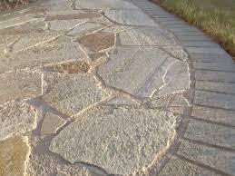 Patio Stones Canada Fresh Modern Flagstone Pavers Canada 12825