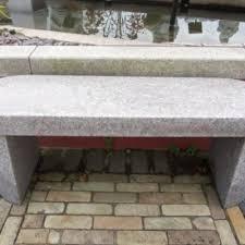 Natural Stone Benches Natural Stone Benches Mvstone Ie
