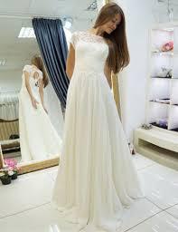 wedding dresses 200 cheap wedding dresses 200 dresstells