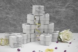 wedding favor box wedding favor boxes lovetoknow