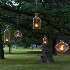Outdoor Suspended Lighting Hanging Outdoor Lights