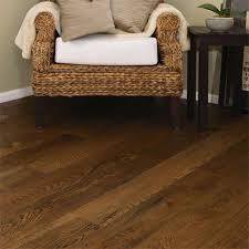 white oak antiqua black river 9 16 x 5 x 2 6 rustic 3mm wear
