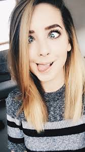 zoe sugg zoella pinterest zoella youtubers and youtube