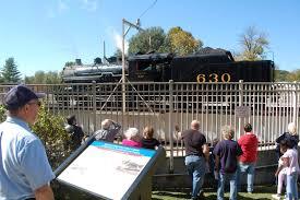 home depot cedartown ga black friday sale am 1180 radio