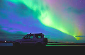Best Time To See The Northern Lights In Iceland The Five Can U0027t Miss Things To Do In Iceland
