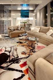 home decor stores in las vegas 97 best pretty vegas hotel suites images on pinterest hotel