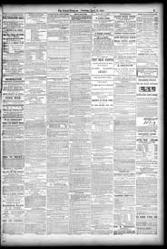 Creie Eating Ffm - times democrat from new orleans louisiana on april 14 1891 page 5
