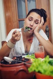 acid diet dangers of an acid diet