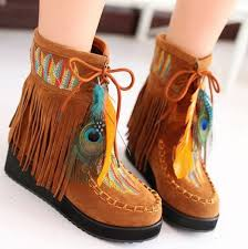 buy boots for cheap compare prices on indian high heels shopping buy low price