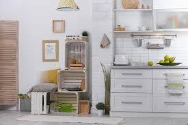 kitchen cabinet design diy 15 diy kitchen cabinet ideas homenish