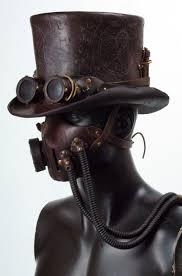 gas mask costume steunk gas mask costume search stuff16