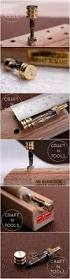 1151 best leather tools and accessories images on pinterest