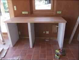 cuisine en siporex meuble cuisine meuble cuisine ikea pdf
