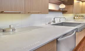 quartz countertops with oak cabinets quartz countertops kitchen quartz kitchen countertops with oak