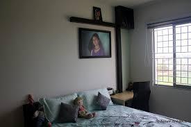 interior designs bangalore homes house design plans staradeal com