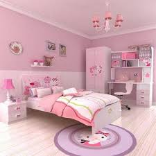 bedroom designs for children with well bedroom designs for