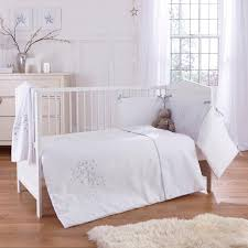 Nursery Cot Bed Sets by All Baby Bedding U2013 Next Day Delivery All Baby Bedding From