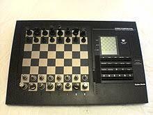 ensiklopedia muslim abdul rahman bin auf chess teknik informatika 2860 literatur ti stei jogja web id
