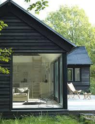 architect visit a modular danish summer house u2014ready to go in six