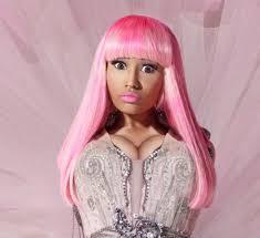 nicki minaj black friday perfume nicki minaj u0027s pink friday goes double platinum nicki minaj viva