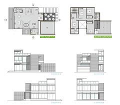 livinghomesrk1 prefab home modernprefabs