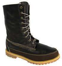 womens timberland boots in australia timberland boots for ebay