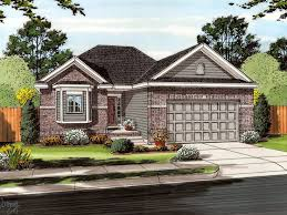 small ranch home plans cool small ranch home designs contemporary best inspiration home