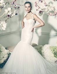 s bridal 342 best weddings are happy images on marriage