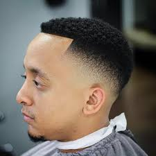 fade haircut for asian men asian men hairstyles pinterest